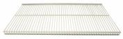 Organised Living - Schulte 1813-1230-11 80cm . X 30cm . White Shelf Pack Of 6