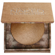Urban Decay Naked Illuminated Shimmering Powder for Face and Body New Colour