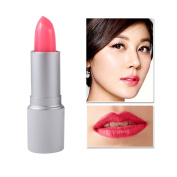 chendongdong Temperature Change Colour Waterproof Matte lipstick Makeup Long Lasting