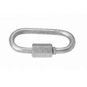 Campbell Chain T7645116 Quick Link Zinc 0.5cm .