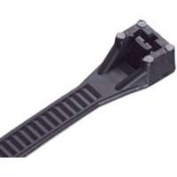 Gb-Gardner Bender 45-548UVB Heavy Duty Cable Tie 120cm . Black