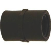 Genova Products Inc 3/4Sxfip Sch80 Pvc Fem Adapter 303078