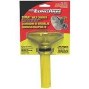 Mr Longarm Changer Bulb Flood 1.9cm Thrds 3001