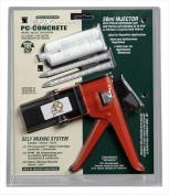 Protective Coating 070529 80ml Products Epoxy Adhesive
