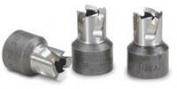 Blair Equipment Bl11112-3.44 Rotabroach Cutter 3 Pack