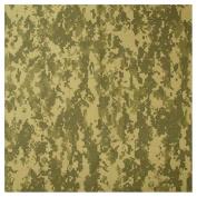 Acu Digital Camouflage Bandana