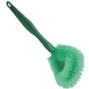 Birdwell Cleaning Poly Bristle Bowl Brush 729-48