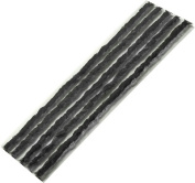 Bell Automotive Products 08820-M 5 Piece 18cm . Black Truck Plug