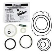Stanley-Bostitch N89ORK O-Ring Repair Kit For F21 F28 F33 & N89C Models