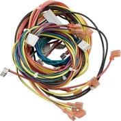 J And J Electronics 009490F Wire Harness IID