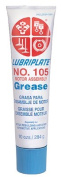 Lubriplate 293-L0034-094 105 Motor Assembly Grease