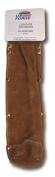 US Forge 99404 Leather Rod Holder