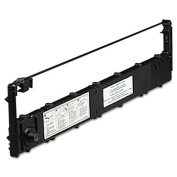 Dataproducts. R4640 R4640 Compatible Ribbon Black
