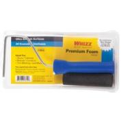 Whizz 57614 10cm . Foam Roller Pan Set