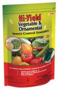 VPG 32325 1.8kg. Vegetable & Ornamental Granules