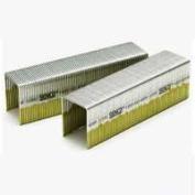 Senco Products. P13BAB Staple Construction 2.5cm x 2.5cm . - 16 Gauge