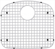 Blanco 220992 Stainless Steel Sink Grid for Wave Large Bowl