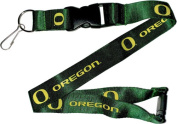 Aminco International CCP-LN-095-67 Lanyard - Oregon