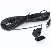 GROM Audio MCSL Car Bluetooth Microphone Replacement - 6.1m