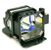 HWO Lamp LMP-H150 for VPL-HS2/HS3.