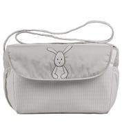 Teddy Bear / Teds Nappy Bag