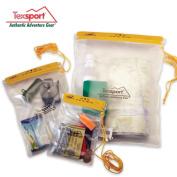 Texsport Waterproof Utility Bags