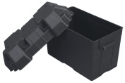 Moeller Injection-Moulded Marine Battery Box
