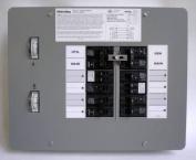 Honda 32311-189006 10-Circuit Xfer Sw
