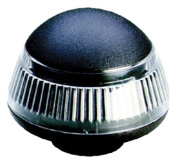 Attwood Corporation 912021-7 Globe Light Replacement