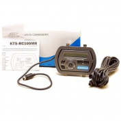 Kenwood Commander KTS-RC100MR Marine Remote Control