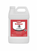 CRC 05090 Brakleen ( 3.8l