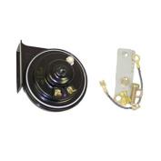 Omix-Ada 17249.01 Horn