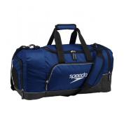 Speedo Teamster Duffle Bag