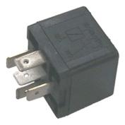 Sierra 18-5705 Power Trim Relay