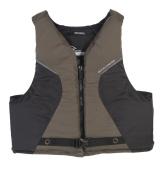 Stearns Avant 200 Paddlesports Vest