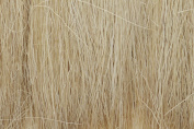 Woodland Scenics WS 171 Field Grass - Atural Straw