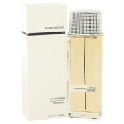 Adam Levine by Adam Levine Eau De Parfum Spray 100ml