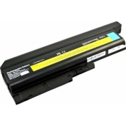 Arclyte Technologies Inc. Genuine N02190m Dell Laptop Battery - N02190M