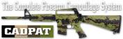 Lauer Custom Weaponry CAMO24 CADPAT CamoPak