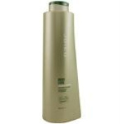 Body Luxe Thickening Conditioner 1000ml