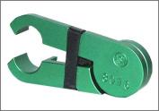 Assenmacher Specialty Tools 8016 Oil Cooler Line Remover - 1.3cm .