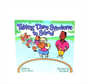 JayJo Books 024588 The Special Kids In School Taking Cerebral Palsy To School Book Softcover