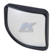 K-SOURCE CW062 Turn Signal Blind Spot Mirror