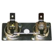 SUBURBAN MFG 232282 12 Volt Water Heater Thermostat Switch
