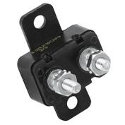 TEKONSHA 7013AS Circuit Breaker - 40 Amp