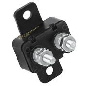 TEKONSHA 7022AS Circuit Breaker - 50 Amp
