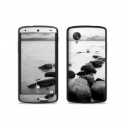 DecalGirl GNX5-GOTLAND Google Nexus 5 Skin - Gotland