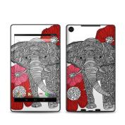 DecalGirl GN72-THEELE Google Nexus 7 2013 Skin - The Elephant