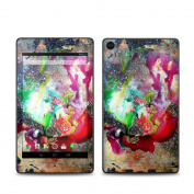 DecalGirl GN72-UNIVERSE Google Nexus 7 2013 Skin - Universe