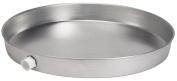 Oatey Company 34153 60cm . Aluminium Water Heater Pan